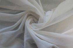 Lepící tužení tkané jednostraně lepící