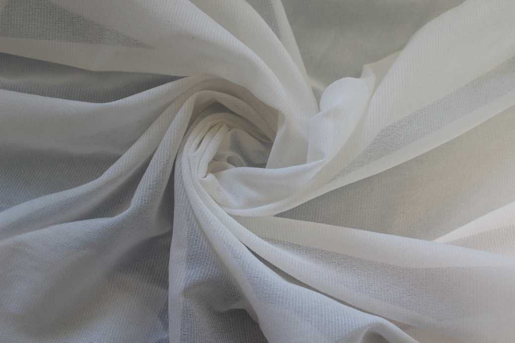 Lepící tužení tkané jednostraně lepící - jednostranné lepící tužení vyrobeno v EU