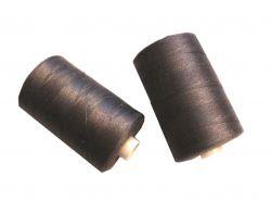 nit šedá 50/2 -1000 m- barva 310