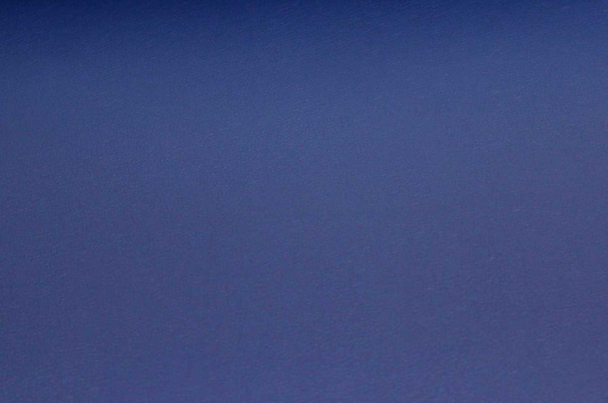 Koženka marina- barva 2 koženka- imitace kůže- látka na tašky vyrobeno v EU