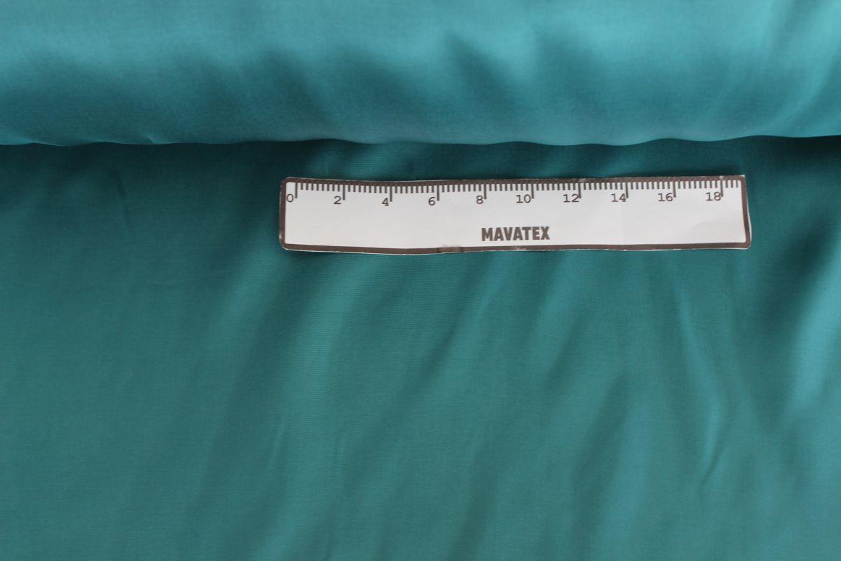 Podšívka emerald -2 jakost vyrobeno v EU