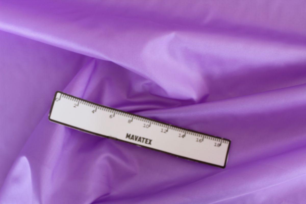 Podšívka světle fialová- 2 jakost vyrobeno v EU