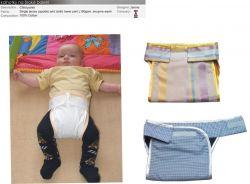 Kalhotky na široké balení