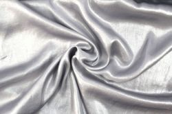 šatovka stříbrná lehká a vzdušná