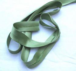 zelenkavá