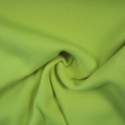 Rib 2x2 fluo žlutá