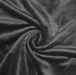 Muchláček černý - 280 gsm