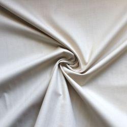 Béžová bavlna - barva 3 vyrobeno v EU- atest pro děti bavlna