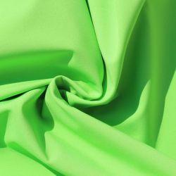 Softshell jasně zelený ( jablíčkový ) - zimní vyrobeno v EU