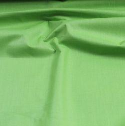 Jarní tráva -zelená- bavlna oboustranně barvená