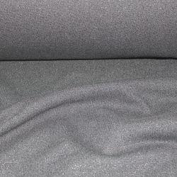 SVETROVINA- ČERNÁ třpitivá vyrobeno v Turecku