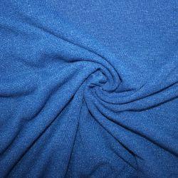 SVETROVINA- modrá třpitivá