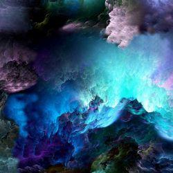Silky-noční nebe