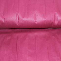 Vínová bavlna oboustranně barvená vyrobeno v EU- atest pro děti bavlna