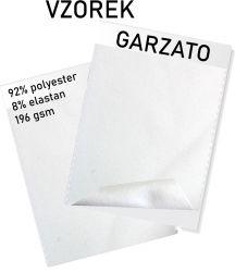 Vzorek GARZATO - funkční úplet