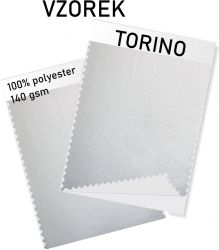 Vzorek TORINO - funkční úplet