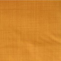 Softshell hořčicový-barva 131-BERÁNEK