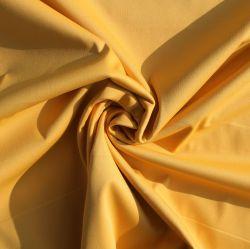 Softshell LETNÍ PRUŽNÝ -hořčice barva 131