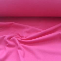 RIB 1x1 mrož růžová EU-úplety atest pro děti