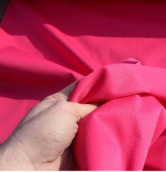 Softshell LETNÍ PRUŽNÝ -malinový barva 205 vyrobeno v EU