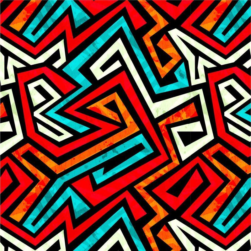 GRAFITY 5-sublimační digitální tisk mavaga design