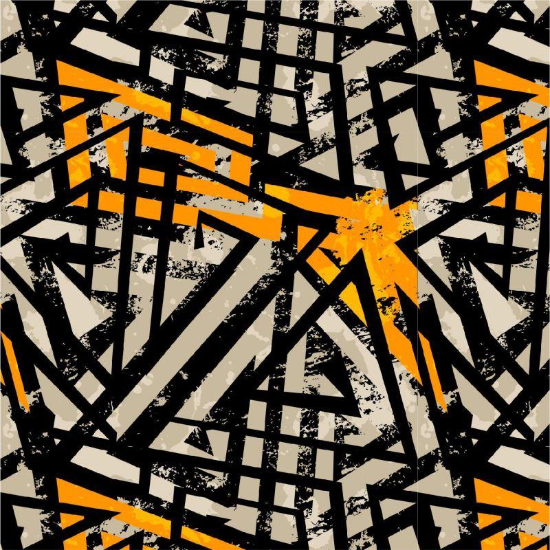 GRAFITY 6-sublimační digitální tisk mavaga design