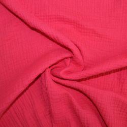 Mušelín ( fáčovina ) červená