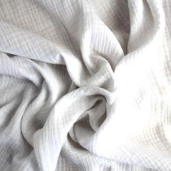 Mušelín ( fáčovina ) bílá