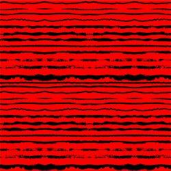 Černo-červené crash pruhy -sublimační digitální tisk | Funkční úplet TORINO 140 gsm, GARZATO 200gsm- funkční úplet počesaný, Kočárkovina , LYCRA 200, Micropeach, Softshell jarní 285 gsm, Softshell letní pružný 220gsm, Softshell zimní 320 gsm, DOLOMITY
