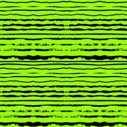 Černo-zelené crash pruhy -sublimační digitální tisk | Funkční úplet TORINO 140 gsm, GARZATO 200gsm- funkční úplet počesaný, Kočárkovina , LYCRA 200, Micropeach, Softshell jarní 285 gsm, Softshell letní pružný 220gsm, Softshell zimní 320 gsm, DOLOMITY