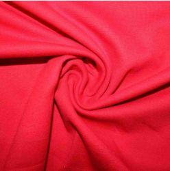 RIB 1x1  červená- barva 111