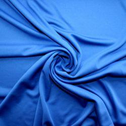 Jednolícní funkční úplet TORINO -royal modrá