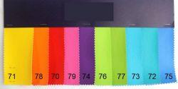 Koženkový štítek vyřezávaný malý- růžová 79 -varianty vyrobeno v EU