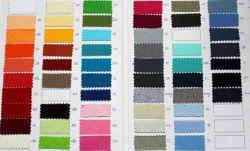RIB 1x1 tmavá malinová -barva 535 EU-úplety atest pro děti