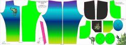 Panel na softshelové kalhoty -DESEN 2 | 92 softshel zimní, 92 softshell jarní, 92 softshell pružný, 98 softshel zimní, 98 softshell jarní, 98 softshell pružný, 104 softshel zimní, 104 softshell jarní, 104 softshell pružný, 110 softshel zimní, 110 softshell jarní, 110 softshell pružný, 116 softshel zimní, 116 softshell jarní, 116 softshell pružný