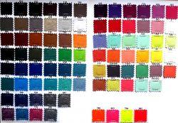 Softshell oceán - funkční materiál -barva 570 vyrobeno v EU