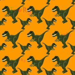 Autorský tisk TARY -dinosaurus -sublimační digitální tisk | Funkční úplet TORINO 140 gsm, GARZATO 200gsm- funkční úplet počesaný, Kočárkovina , LYCRA 200, Micropeach, Softshell jarní 285 gsm, Softshell letní pružný 220gsm, Softshell zimní 320 gsm, DOLOMITY