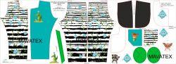 Panel na softshelové kalhoty -DESEN 5 | 92 softshel zimní, 92 softshell jarní, 92 softshell pružný, 98 softshel zimní, 98 softshell jarní, 98 softshell pružný, 104 softshel zimní, 104 softshell jarní, 104 softshell pružný, 110 softshel zimní, 110 softshell jarní, 110 softshell pružný, 116 softshel zimní, 116 softshell jarní, 116 softshell pružný