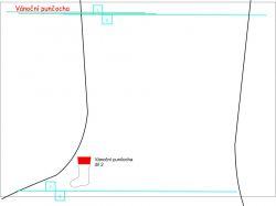 jak ušit ozdoby, jak ušít textilní doplňky , jak udělat sovu Mavatex